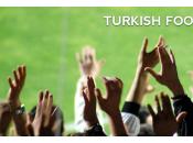 Turkish Football Weekly: Cursing Allowed.