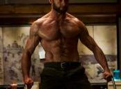 Conceding Defeat Aging Process, Hugh Jackman Officially Confirms Wolverine Will Logan