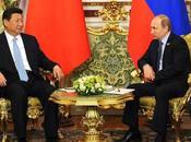 Victory Russia, Prelude