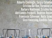 """Maggio, Modena Presentazione Libro """"Tavole d'Autore"""""""