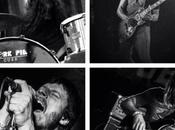 Machine LP/DVD Live Freak Valley from Ripple Music 26th Stream Share Video 'Strange People'