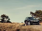 Volvo Cars' Beginning Brand Campaign Featuring Avicii Goes Live
