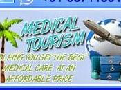 Tourism Policy National Authority Medical Promotion Board