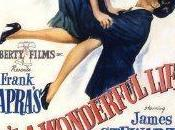 Bleaklisted Movies: It's Wonderful Life
