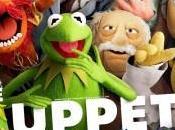 MUPPETS Trailer ABC's Sitcom!