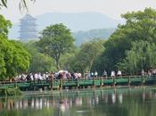 China's Paradise Earth Hangzhou! Worth Visit?