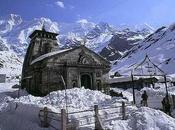 General Information About Kedarnath Travel Guide