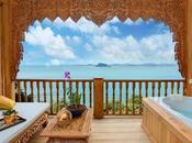 HONEYMOON DEAL: Star Luxury Thailand $109 Night
