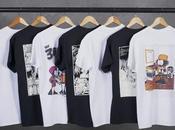 Streetwear Brand Dready Making Comeback