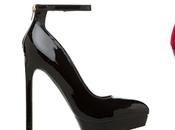 Third Shoe