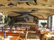 220. Tantina Playa, Bidart