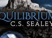 Book Review Equilibrium