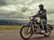 Louis Motorcycle Safety Courses–Cruise Safely