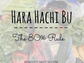 Hari Hachi Rule.