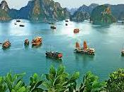 Vietnam South East Asia's Hidden