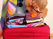 Packing Tips TEFL Teachers Going Home Vacation