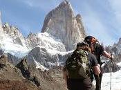 Trekking Climatic Condition Kashmir