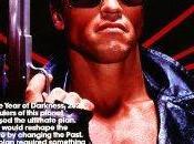 Bleaklisted Movies: Terminator