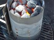 Cook Charcoal