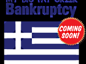 Government Greece Here. It's Bankrupt. Used
