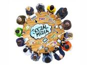 Social Media Platforms Need Include Your Marketing Plan