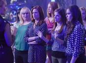 Review: 'Pitch Perfect