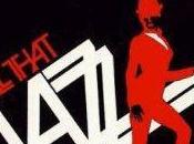 Bleaklisted Movies: That Jazz