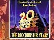 #1,744. 20th Century Fox: Blockbuster Years (2000)