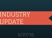 Industry Update: Natural Language Processing, Artificial Intelligence, Machine Learning
