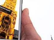 Apple Acquires Augmented Reality Company