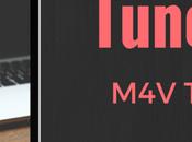 TunesKit iTunes Remover Tool
