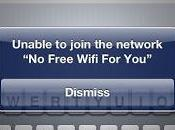 100+ Best Funny, Clever Wi-Fi Router Names