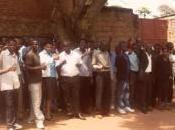 Rwanda: Another Front Needed