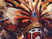 PAPUA GUINEA: Guest Post Stalcup