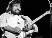 Words About Music (375): Lowell George