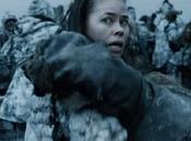 Game Thrones: Don't Make Brown Eyes Blue
