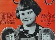 1920s Maybelline Kids Dress Camera