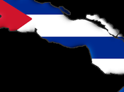 President Obama Removes Cuba From Terror List