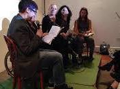 Ladybeard Panel Discussion