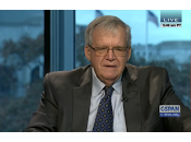 Author Revealed Dennis Hastert's Taste Young Males Also Broke Story About Bill Pryor Porn