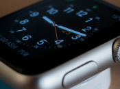 Build Build? Should Develop Apple Watch Apps