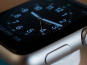 Build Build? Should Develop Apple Watch Apps