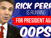Things Need Know About Rick Perry