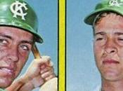 """Baseball Cards That Make Go…""""hmmmmm."""""""