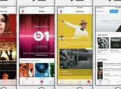 Apple Music App: Spotify Gets Serious Rival Reveals