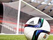 FIFA Women's World 2015 Adidas Conext Ball