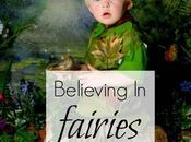 Believing Fairies