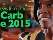 Interviews with Experts Kids(!) from Low-Carb Cruise