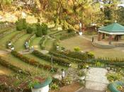 Camp John Hay: Eloquent Piece American History Baguio