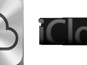 Apple Inc. Acquires iCloud Domains From Xcerion
